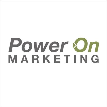 pom_logo_rgb2