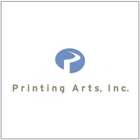 printing-arts-logonew4