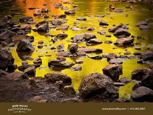 stones_near_gooseberry_falls