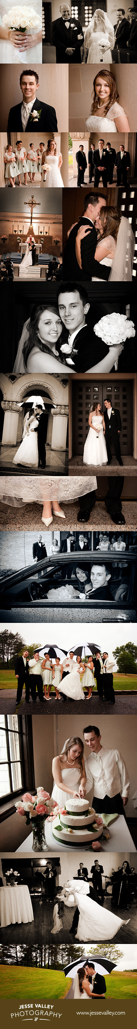weddingblog